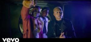 Sess ft. Adekunle Gold & Reminisce – Original Gangster